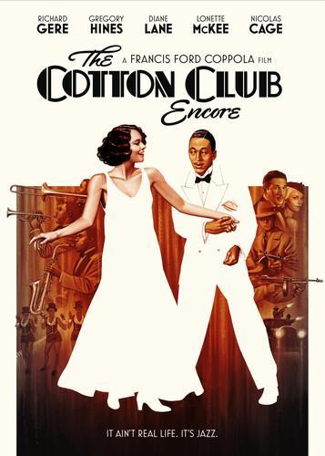 The Cotton Club - Encore (1984)