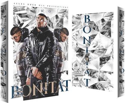 ENO - Bonität (Limited Boxset)