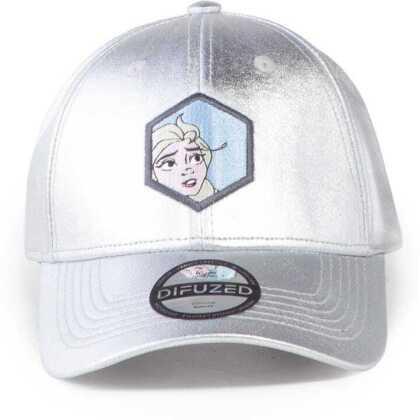 Frozen 2 - Adjustable Cap