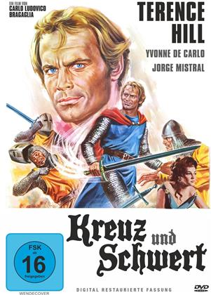 Kreuz und Schwert (1958)