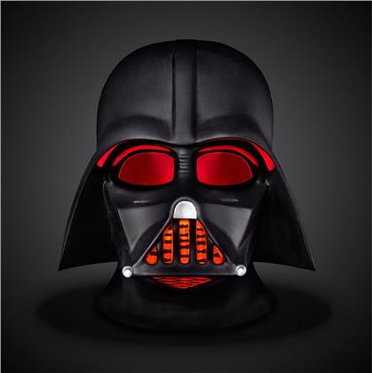 Star Wars - Darth Vader (3D Mood Light - Large)