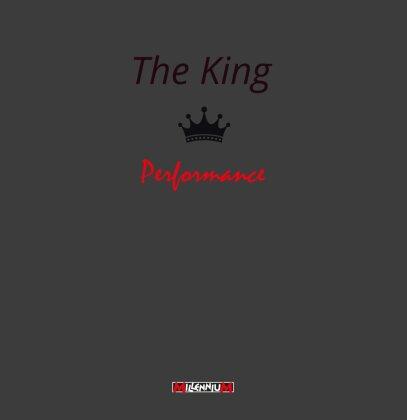 The King: Performance - Schachcomputer