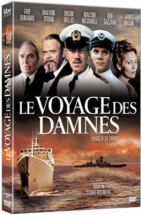 Le voyage des damnés (1976)