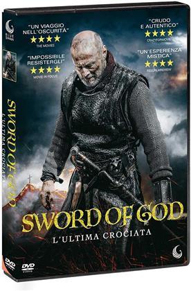 Sword of God - L'ultima Crociata (2018)