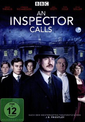 An Inspector Calls (2015) (BBC)