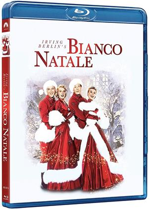 Bianco Natale (1954)