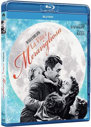 La Vita è Meravigliosa (1946) (n/b, Riedizione)