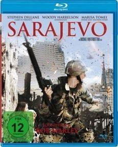 Sarajevo (1997)
