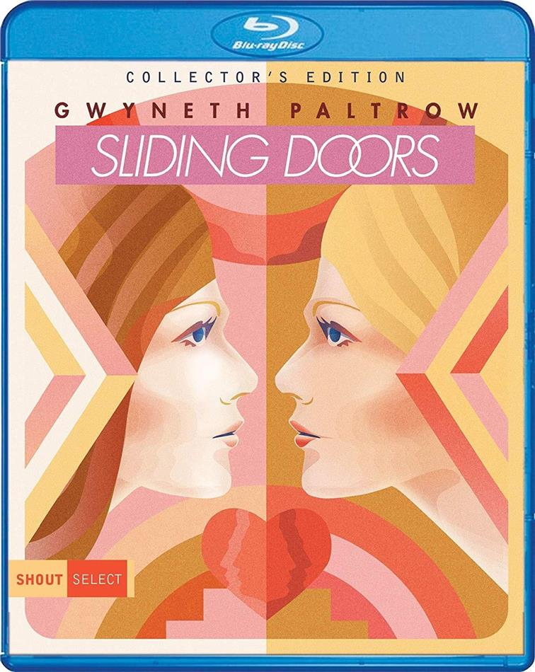 Sliding Doors (1998) (Collector's Edition)