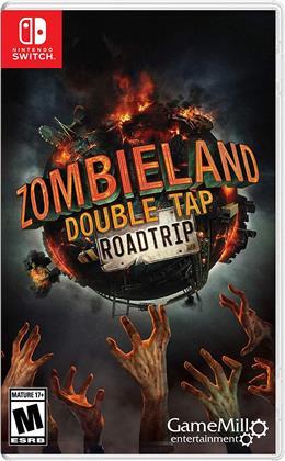Zombieland: Double Tap - Roadtrip