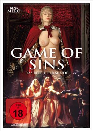 Game of Sins - Das Reich der Sünde