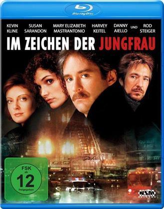 Im Zeichen der Jungfrau (1989)