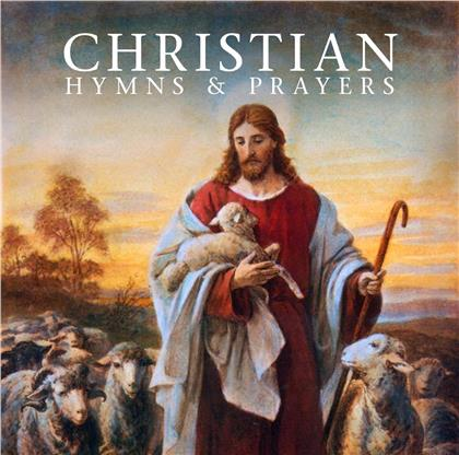 Christians Hymns & Prayers