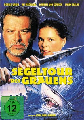 Segeltour des Grauens (1992)