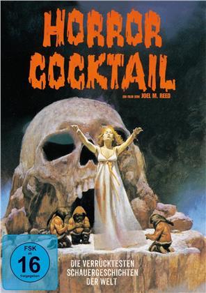 Horror Cocktail - Die verrücktesten Schauergeschichten der Welt (1975)