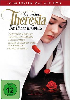 Schwester Theresia - Die Dienerin Gottes (1986)
