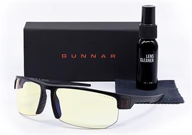 Gunnar - Case Pack, Torpedo