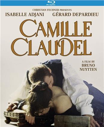 Camille Claudel (1988)