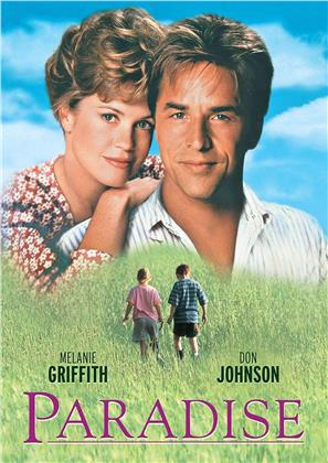 Paradise (1991) (1991)