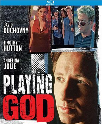 Playing God (1997)