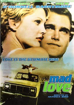 Mad Love (1995)