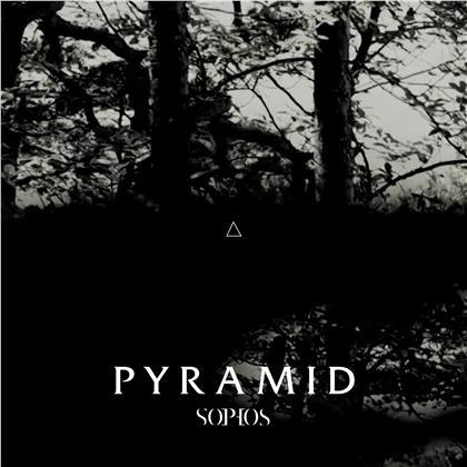 Sophos - Pyramid