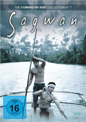 Sagwan (2009) (The Coming-of-Age Collection)