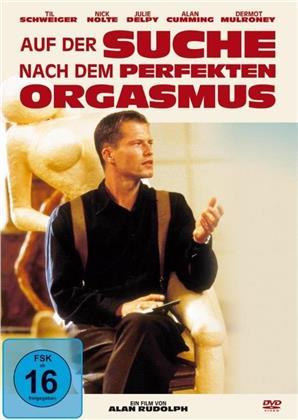 Auf der Suche nach dem perfekten Orgasmus (2001)