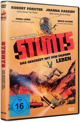 Stunts - Das Geschäft mit dem eigenen Leben (1977)
