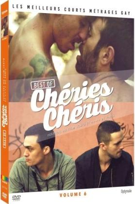 Best of Chéries Chéris - Volume 6