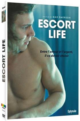 Escort life (2017)