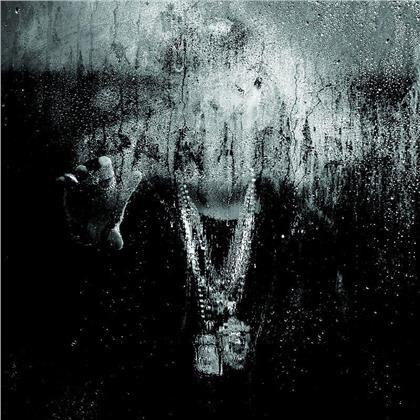Big Sean - Dark Sky Paradise (2020 Reissue, Deluxe Edition, 2 LPs)