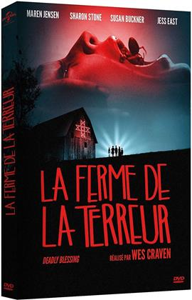 La ferme de la terreur (1981)