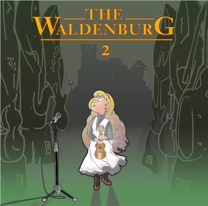 The Waldenburg - 2