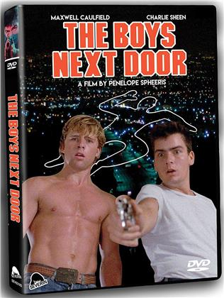 The Boys Next Door (1985)