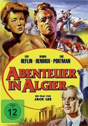Abenteuer in Algier (1953)