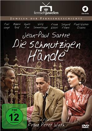 Schmutzige Hände (1968) (Fernsehjuwelen)
