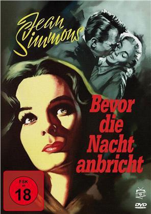 Bevor die Nacht anbricht (1958) (Filmjuwelen)