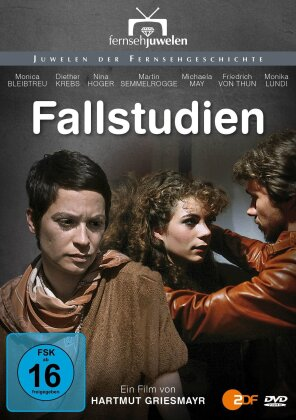 Fallstudien (1979) (Fernsehjuwelen)