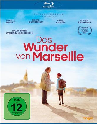 Das Wunder von Marseille (2019)