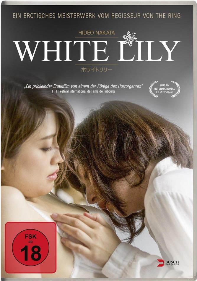 White Lily (2016)