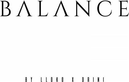 L Loko & Drini - Balance