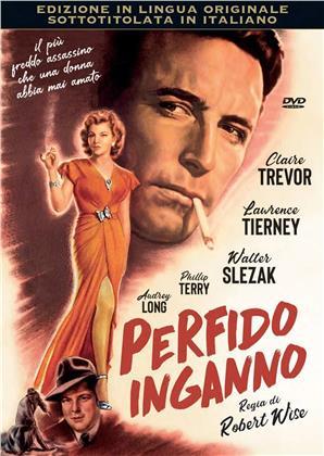 Perfido inganno (1947) (Original Movies Collection, n/b)