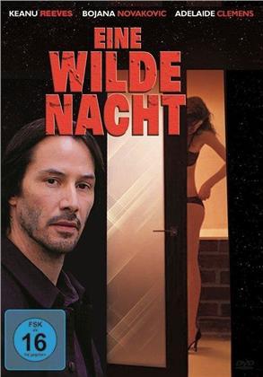 Eine wilde Nacht (2012)