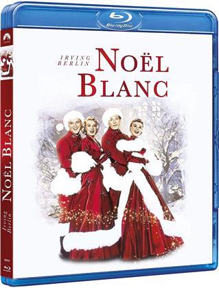 Noël blanc (1954)