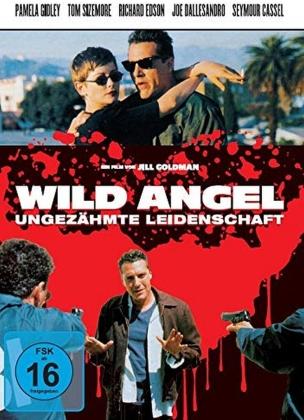 Wild Angel - Ungezähmte Leidenschaft (1992)