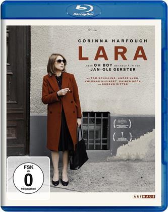 Lara (2019) (Arthaus)