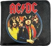 AC/DC - Highway (Wallet)