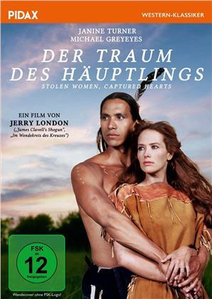 Der Traum des Häuptlings (1997) (Pidax Western-Klassiker)