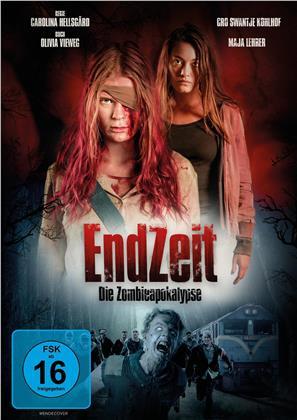 Endzeit - Die Zombieabokalypse (2018)